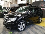 Foto Dodge Journey 2.0 crd r/t mtx