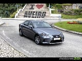 Foto Lexus S 300h Executive