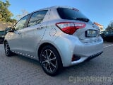 Foto Automóvel toyota yaris 1.0 confort+pack style...
