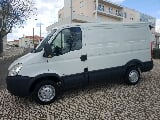 Foto Iveco Daily 2.3